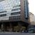 Edifício Telefónica Argentina ENTEL
