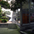 Capela de São Vicente de Paulo 2