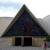Igreja de Santa Mónica
